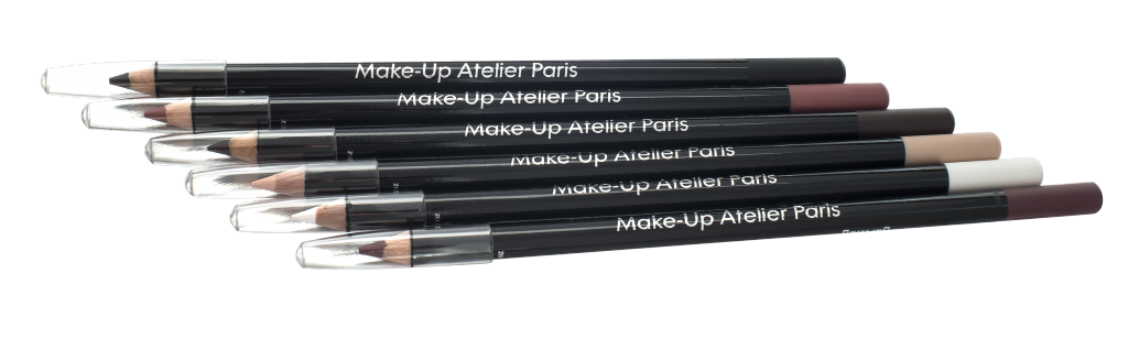 Карандаши Make-Up Atelier Paris
