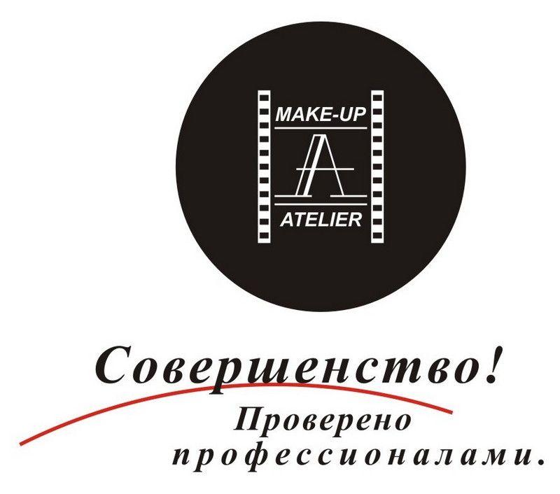 Професиональная косметика для макияжа